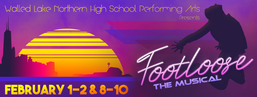 footloose-facebook-banner