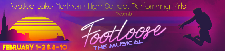 footloose-musical-site-banner