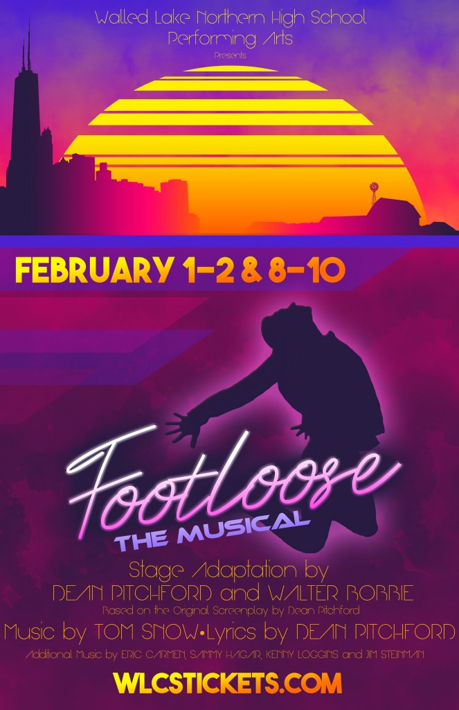 footloose-poster-v2