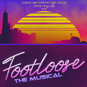 footloose-square-logo