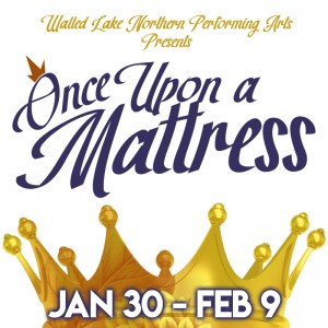 once-upon-a-mattress-square-logo-2
